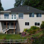 Amazing Custom Home W/ Open Floorplan