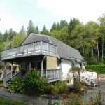 Immaculate Home in Shorebrook Community on Hood Canal